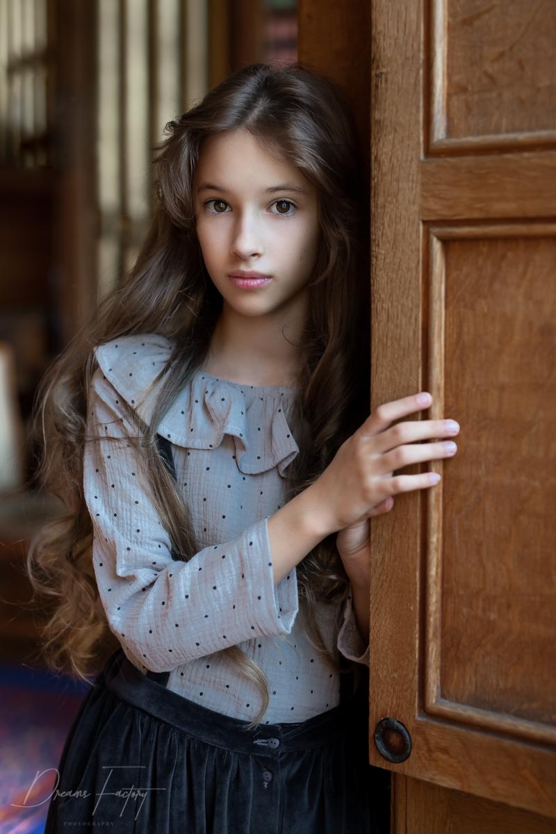 children photographer edinburgh