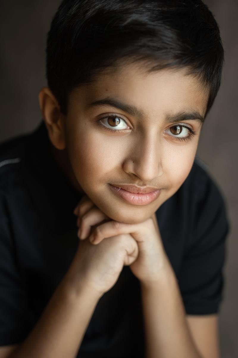 Children's_Portrait_Photography_near_Edinburgh